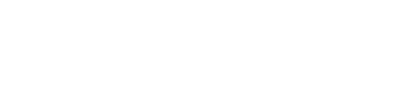 Carey Institute For Global Good Logo