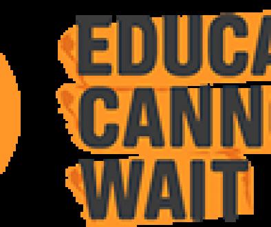 educationcannotwaitLogo