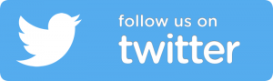 follow-us-on-twitter-1-300x89